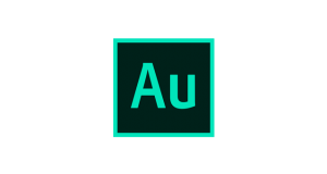 Adobe_Audition copy